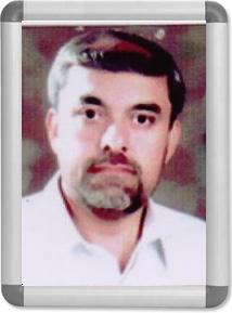Haji Abdul Rahim (Baluchistan Region)