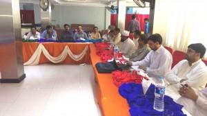 meeting-in-hazara-region-on-gidc