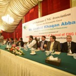 mr-ghiyas-paracha-addressing-revival-of-cng-through-rlng-seminar-in-pc-lahore