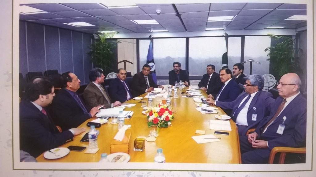 sngpl-board-meeting